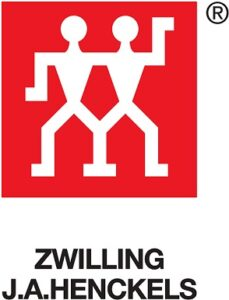 Zwilling_J._A._Henckels kitchen knife brand