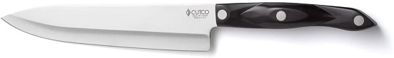 best CUTCO French Chef Knives