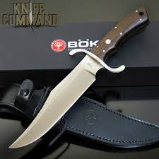 boker knife review