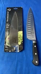 best American chef knife under 50