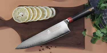 best high quality chef knife under 50