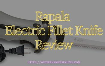 ▷ Rapala Electric Fillet Knife Reviews | Dose It Really Worth?