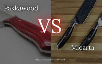 ▷ Pakkawood Vs Micarta for Knife Handle | Which one is Useful?