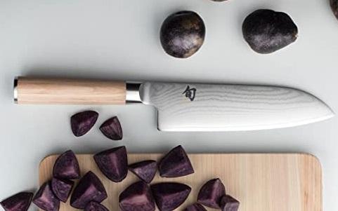 shun knives vs miyabi