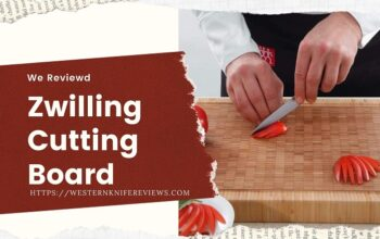 Zwilling Cutting Board Review| Truth I Wish Everyone Knew !!