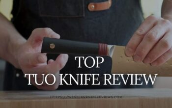 3 BEST TUO KNIFE REVIEW | Don't waste A Pany Until Know this!